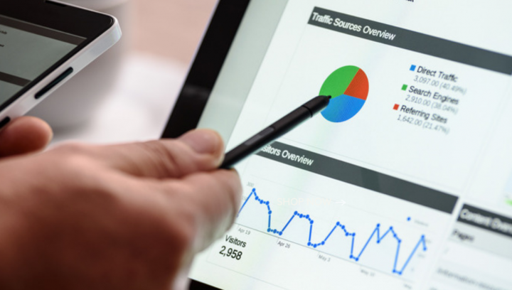 What is SEO and How Does it Benefit your Website Business